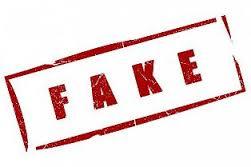 यूपी विधान सभा चुनाव की सर्वे रिपोर्ट स्वतः निरस्त कर दें