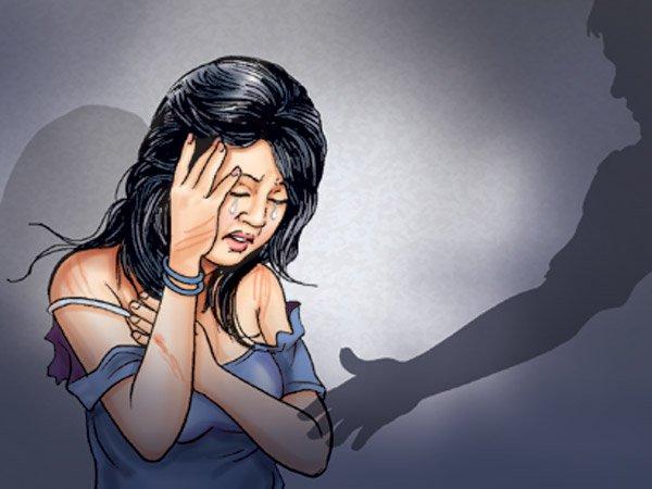 देर शाम दलित वर्ग की किशोरी का किया यौन शोषण, मुकदमा दर्ज